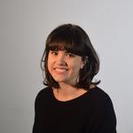 Yolanda C.'s avatar