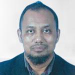 Zainal Abidin A.