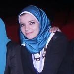 Ethar A.
