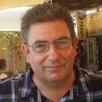 Paul S.'s avatar