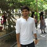 Kaushal T.