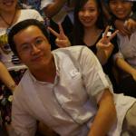 Cu L.'s avatar
