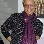 Daphne L.