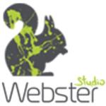 Webster S.