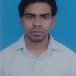 Dharminder K.