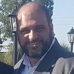 Javier F.