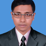 Md. Ashikur R.