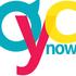 OYC N.