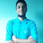 Md Lutfur Rahman