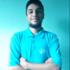 Md Lutfur Rahman P.
