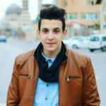 Mohammed Erbia