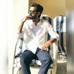 Sardar Ali P.