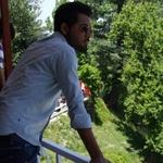 Khurram I.