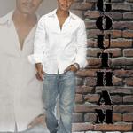 Goutham S.