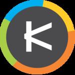 Kinsh Technologies