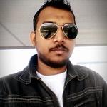Syed Kamil