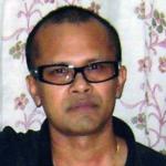 Md Mazumder Khorshedul G.