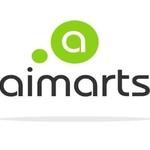 Aimarts