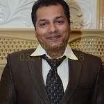 Adeel Najam