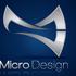 Micro D.