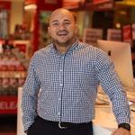 Tarek Radwan