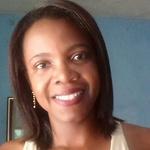 Vanessa N.'s avatar