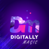Digitally M.