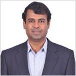 Ganesh R.