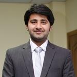 Faisal Sohail