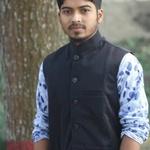 Md Taohid H.