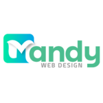 Mandy Web Design D.