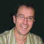 Gareth H.