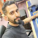 Raj Baddhan