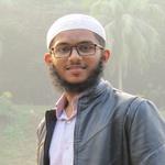 Md Asib's avatar
