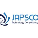 Japsco Ventures's avatar