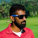 Dilshan S.