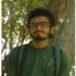 Muhammad Ghufran K.
