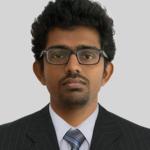 Chathura B.'s avatar