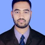 Md. Sahadul Alom Tushar