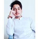Javed K.'s avatar