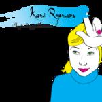 Kari R.