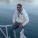 Ahmed Hammam