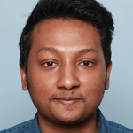Mohammad C.'s avatar