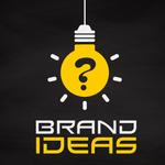 Brand Ideas