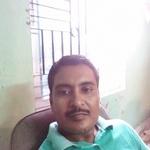 Md. Mhabubur