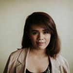 Jenny C.'s avatar