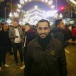 Alaa O.'s avatar