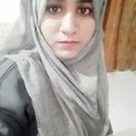 Sana Zainab