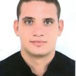 Yassine C.