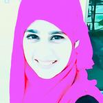 Aisha N.